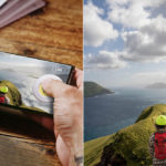 Scout Your Next Faroe Islands Trip With a Virtual Visit