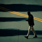Shooting Street Photography With a Super-Telephoto Zoom Lens