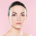 Check Out These Great Three-Light Setups
