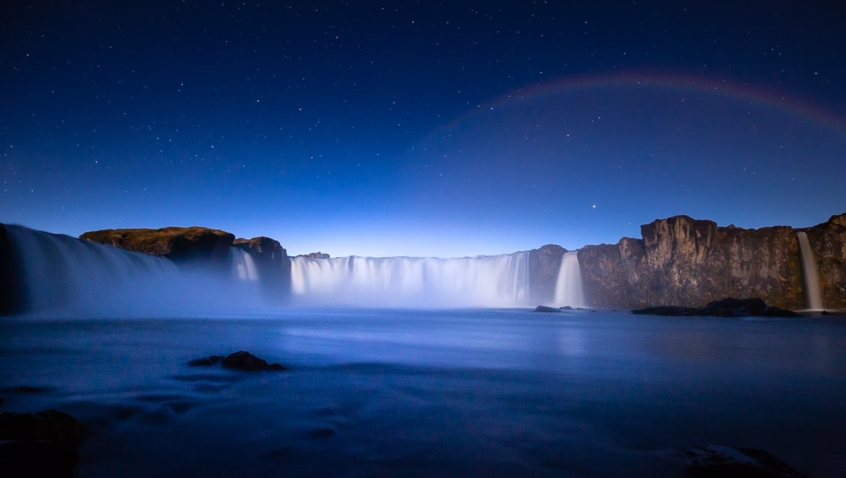 Noob Astro photography Mistakes That Will Ruin Your Nightscapes