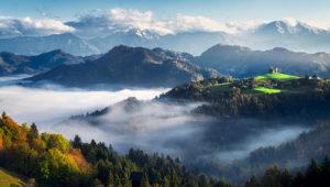 SmugMug Films: Explore Slovenian Splendor With Karen Hutton