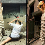 How to Produce and Shoot Your Own Outdoor On-the-Go Fashion Editorial