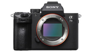 Two Years With the Sony a7 III: How Does It Hold up in the Long Run?
