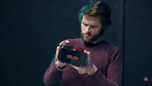 5 Simple but Effective Cinematography Techniques