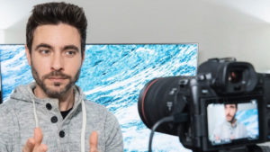 How To Use Your DSLR As A Webcam