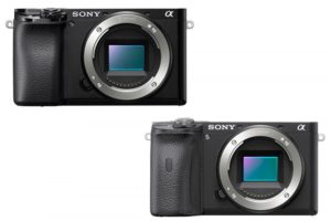 Rumored New Compact ZV1 Vlogging Camera From Sony To Be Announced This Month