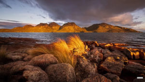 A Look at the Nikon Z 7 for Landscape Photography