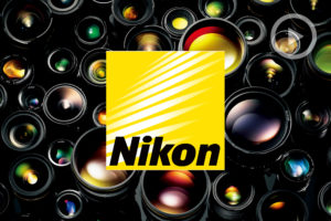Nikon Lays Off 700 Workers Following Their Recent 2020 Financial Report
