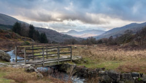Struggling to Find Landscape Photography Locations? Try This!