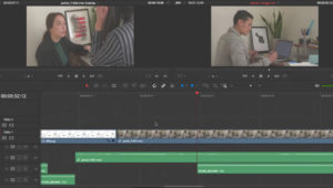 A Helpful Look at a Proper Video Editing Workflow