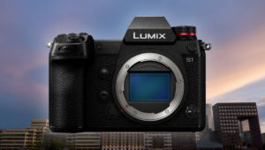 Is This the Best Camera Available for Time-Lapse and Stop Motion Photographers?