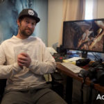 Adorama Has Kicked Off Their Second Creative Challenge – Video Storytelling