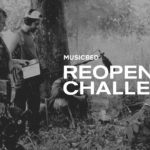 Enter Musicbed's Reopen Challenge For A Chance At A Share of $100K In Prize Money