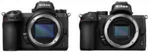 Nikon Z5 Rumor – Will These Specs Beat The Canon EOS RP?