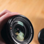 Is This the Sharpest Fujifilm Lens?
