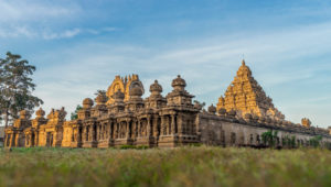 Things to Keep in Mind When Photographing Temples
