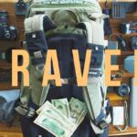 Packing Camera Gear: A Trip Across Vietnam