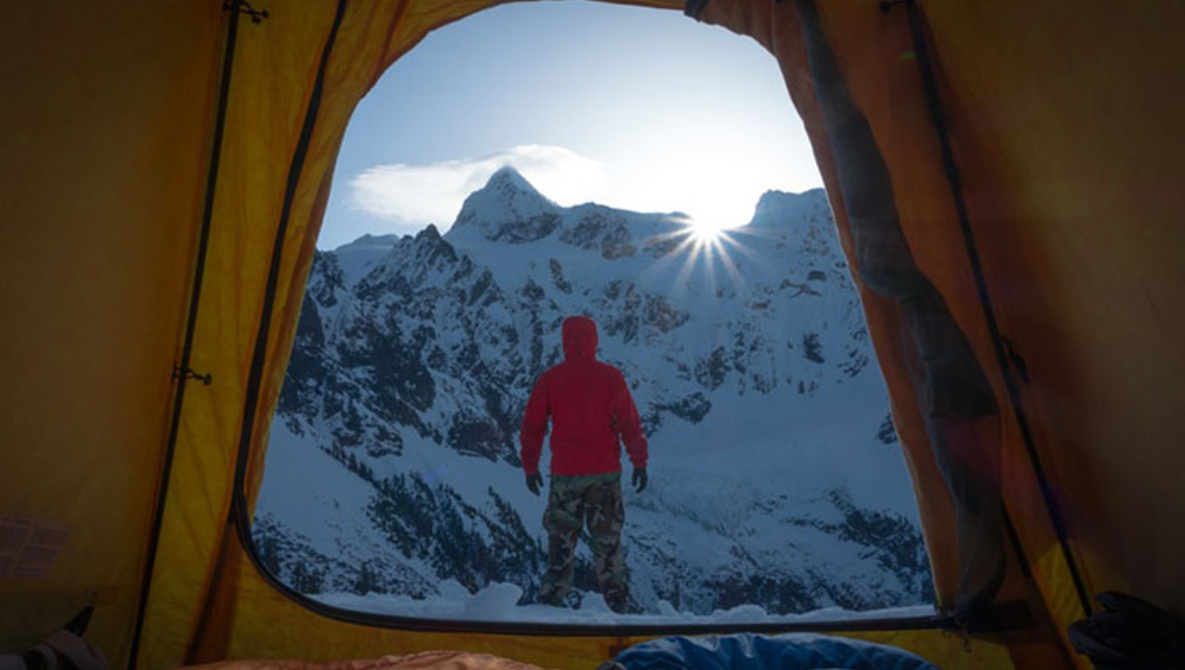 8 Tips for Taking Epic Adventure Photos