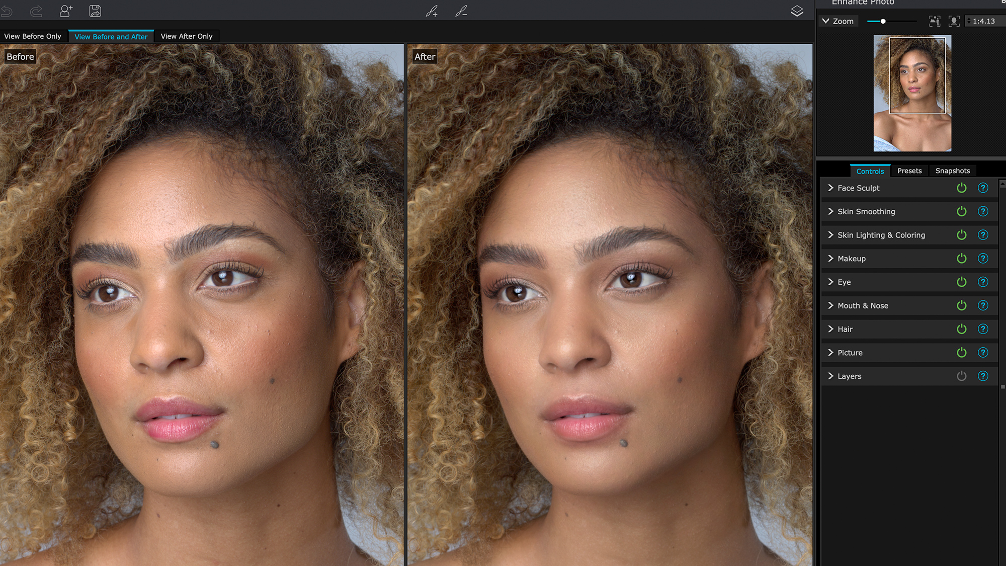 Speed Up Your Beauty & Portrait Workflow with PortraitPro 19