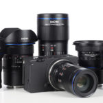 Venus Optics Have Released 6 Of Their Popular Lenses For The L-Mount