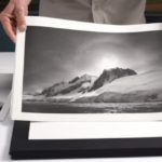Tips and Tricks for Creating a Strong Print Portfolio