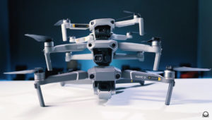 Which DJI Drone Is Right for You?