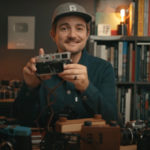 How Many Film Cameras and Lenses Is Too Many?
