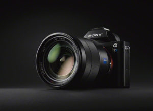 """Sony """"A7S III"""" Finally On The Way! But What Should We Expect?"""