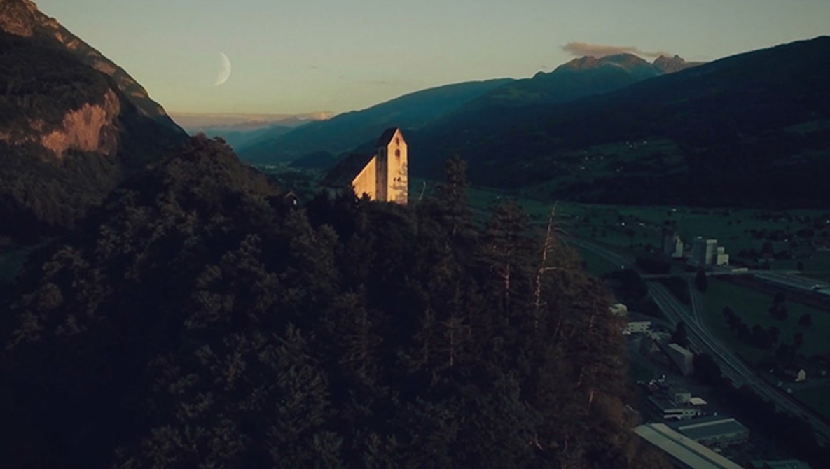 Multi-Part Video Series on Mastering Drone Footage Is a Must-Watch That Will Make You Drool While You Learn
