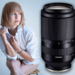 A Lot of Lens for Not Much Money: Fstoppers Reviews the Tamron 70-180mm f/2.8