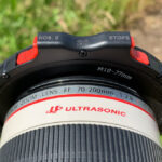 Review: Haida M10 Drop-in One Million X Edition ND Filter