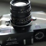 5 Reasons To Buy a Second-Hand Leica M-D Typ 262