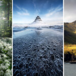 5 Simple Tips to Instantly Improve Your Landscape Photography