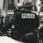 Photojournalist Blinded in One Eye While Reporting on Protests Is Suing the City of Minneapolis, Using Pictures She Took of Police as Evidence