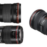 5 Affordable Hidden Gems in the Canon Lens Lineup
