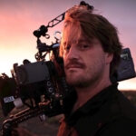 How Director of Photography, Jeffrey Waldron, Uses Cinematography to Tell a Story While Shooting Hulu's 'Little Fires Everywhere'