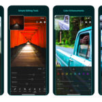 Adobe Confirms Recent App Updates Can Cause Lightroom iOS Photos to be Erased Permanently!