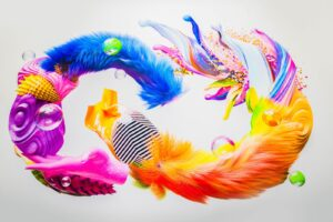 Registration for 'Virtual' Adobe Max 2020 Is Officially Open