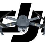 DJI Makes Sweeping Cuts To Their Corporate and Consumer Workforce