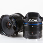 Laowa Launches The 11mm f/4.5 FF RL for Full-Frame Mirrorless Cameras