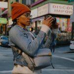 Peak Design teams with L. Renee Blount + Sony + BorrowLenses to provide gear grants for Black photographers