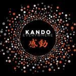 "RegistrationOpensfor Sony's Digital""KandoEverywhere,"" aFree Online Event for Content Creators"