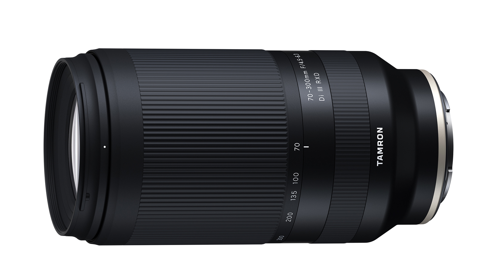 Tamron Is One Of The Biggest Reasons To Choose Sony Full-Frame Mirrorless Right Now!