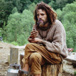 """Help Antoine Bruy Continue his Incredible """"Scrublands"""" Series in the United States"""