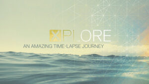 X-Plore Timelapse Project Brings Together Top Timelapse Artists For One Incredible Film