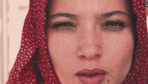 'Watchtower Of Turkey' – Quite Possibly The Most Compelling Film You See This Year