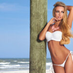Get Yourself Prepared To Shoot Swimwear Model Photography This Summer