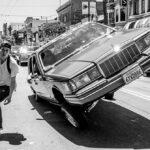 Street Photographers Get 'eXposed'