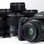 Fuji Rumor Roundup – New Fast Lens for GFX, Super Fast XF Lenses, and Nikon to XF Adapter
