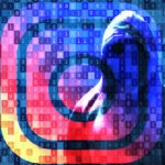 Watch Out: Instagram Hackers Are Using Fake Copyright Notices to Trick People into Giving up Their Account Details